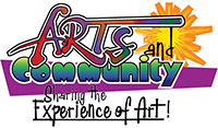 Arts and Community